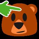 BarbBlock – ブラックリストをDMCAで止めようとする組織をブロックするブラウザ拡張