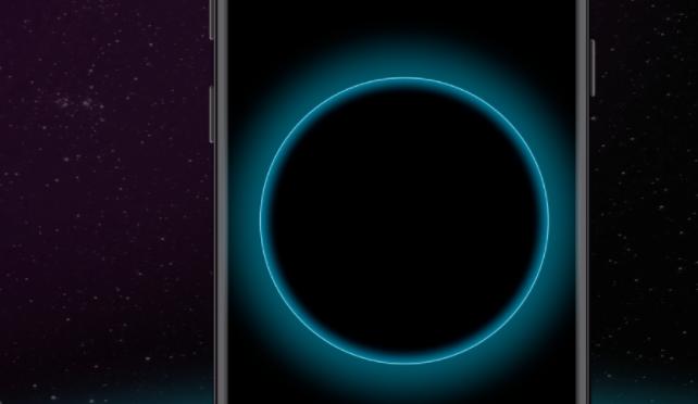 ハフィントン・ポスト創業者が、Samsungのスマホ向けライフスタイル・アプリThriveを提供