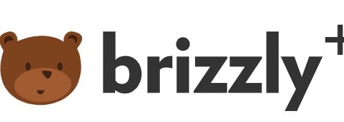 brizzly+ – 2012年に消えたTwitterクライアントサービスが「取り消し」「自動削除」など新機能つきで再登場