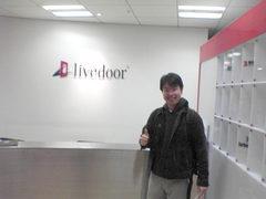 livedoor_takesako.jpg