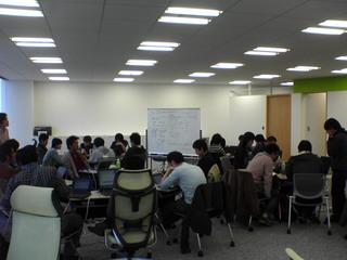 php-study10develop.jpg